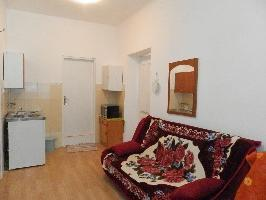 309455) Apartamento En El Centro De Mlini Con Terraza, Balcón