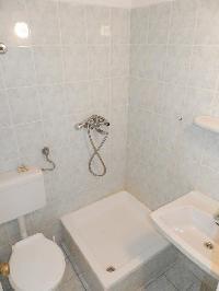 309456) Apartamento En El Centro De Mlini Con Terraza