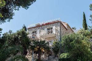 Casa Mlini