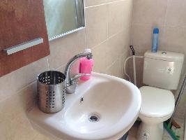 355865) Apartamento A 619 M Del Centro De Bat Yam Con Aire Acondicionado, Lavadora