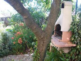 486423) Apartamento En El Centro De Krk Con Aire Acondicionado, Aparcamiento, Balcón