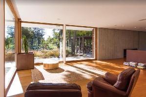 550607) Casa En Case Sambugole Con Piscina, Aire Acondicionado, Aparcamiento, Lavadora