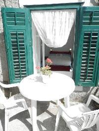 466615) Apartamento En El Centro De Mlini Con Terraza
