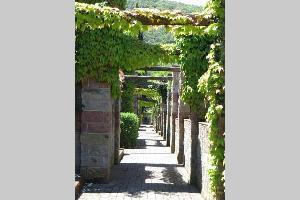 Apt. Costa Toscana