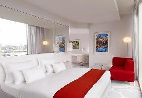Hotel Art'otel Cologne By Park Plaza