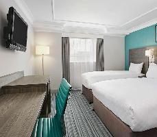 Hotel Jurys Inn Middlesbrough