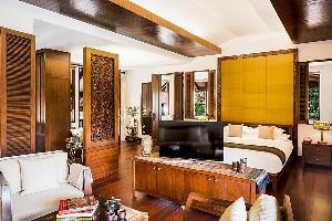 Hotel Anantara Angkor Resort