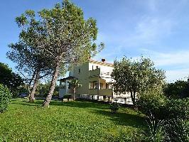 121267) Apartamento En El Centro De Omi?alj Con Internet, Aire Acondicionado, Aparcamiento, Terraza