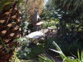 455817) Habitación En Rab Con Aparcamiento, Balcón