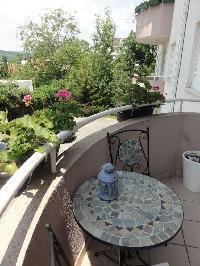 455521) Apartamento En Zagreb Con Aire Acondicionado, Aparcamiento, Balcón, Lavadora