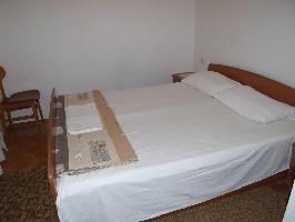 461194) Apartamento En El Centro De Novalja Con Aire Acondicionado, Aparcamiento, Balcón