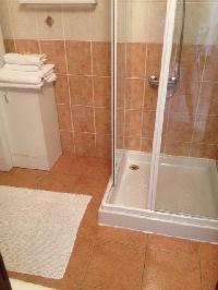 463790) Apartamento En Rab Con Aire Acondicionado, Aparcamiento, Balcón