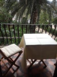 463794) Apartamento En Rab Con Aire Acondicionado, Aparcamiento, Balcón