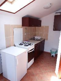 491173) Apartamento En Rab Con Aparcamiento, Balcón