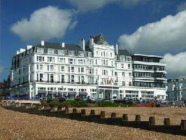 Britannia Cavendish Hotel