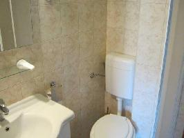 487648) Apartamento En El Centro De Slano Con Aire Acondicionado, Aparcamiento, Balcón