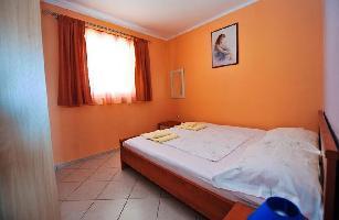 547147) Apartamento A 159 M Del Centro De Novalja Con Internet, Aire Acondicionado, Aparcamiento, Ba