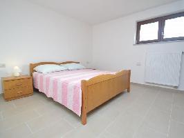620405) Apartamento En El Centro De Savudrija Con Internet, Aparcamiento, Jardín