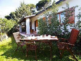 Casa Collsacreu