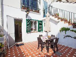 325336) Apartamento En El Masnou Con Internet, Terraza