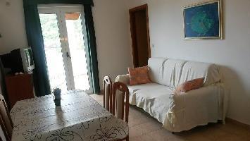 461267) Apartamento En El Centro De Tisno Con Aire Acondicionado, Aparcamiento, Balcón