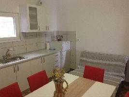 549498) Apartamento En El Centro De Tisno Con Internet, Aire Acondicionado, Balcón