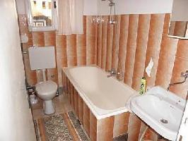561511) Apartamento En El Centro De Tisno Con Aparcamiento, Balcón