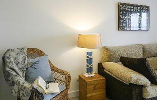 569467) Apartamento En Canet De Mar Con Terraza, Lavadora