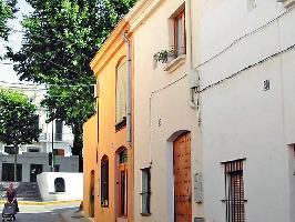 88901) Casa En El Masnou Con Internet, Aire Acondicionado, Lavadora