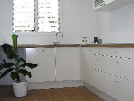 88921) Casa En El Masnou Con Aparcamiento, Terraza, Jardín, Balcón