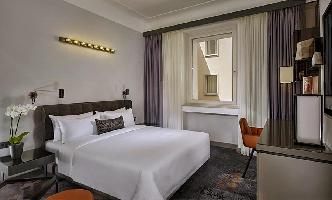 Hotel Park Plaza Nuremberg
