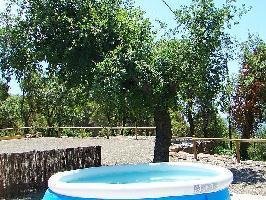 103973) Casa En Moià Con Aparcamiento, Lavadora