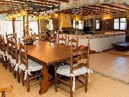 329568) Casa En Montseny Con Internet, Aparcamiento, Terraza, Lavadora