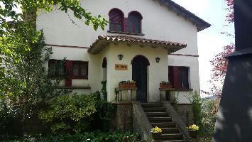 Casa Gaià