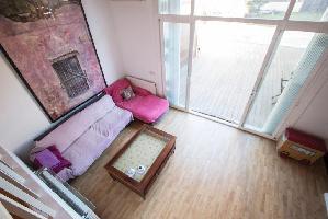 458329) Villa En Tordera Con Internet, Piscina, Aire Acondicionado, Aparcamiento
