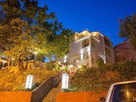 324196) Apartamento En El Centro De Kalu?erac Con Aire Acondicionado, Aparcamiento, Terraza, Balcón