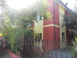520290) Apartamento En Treviso