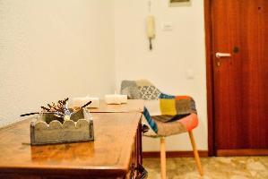 549513) Apartamento A 246 M Del Centro De Treviso Con Aparcamiento, Balcón