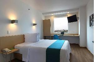 Hotel One Irapuato