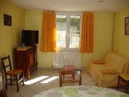 642227) Apartamento En El Centro De Noves Con Internet, Aire Acondicionado, Aparcamiento, Terraza