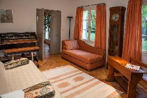 Casa Saint-rémy-de-provence