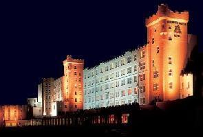 Britannia Norbreck Castle Hotel