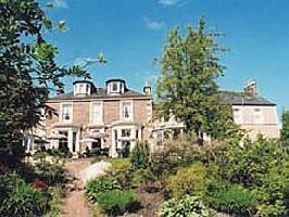 Parklands Hotel
