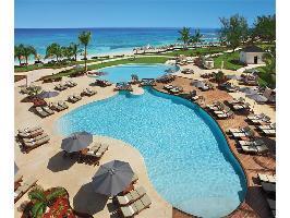 Hotel Secrets St. James Montego Bay