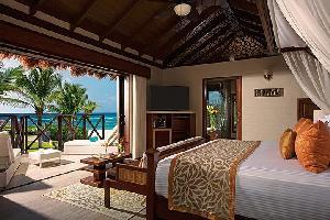 Hotel Secrets Silversands Riviera Cancun