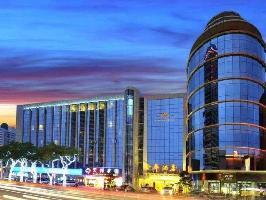 King Do Hotel