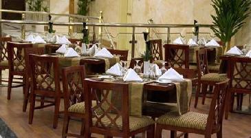 Al Eman Royal Hotel