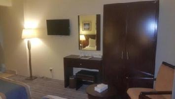 Hotel Dar Al Eiman Al Manar