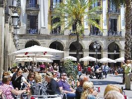 334674) Apartamento A 150 M Del Centro De Sant Feliu De Guíxols Con Piscina, Aparcamiento, Terraza,
