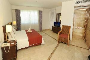 Hotel Gamma Plaza Ixtapa